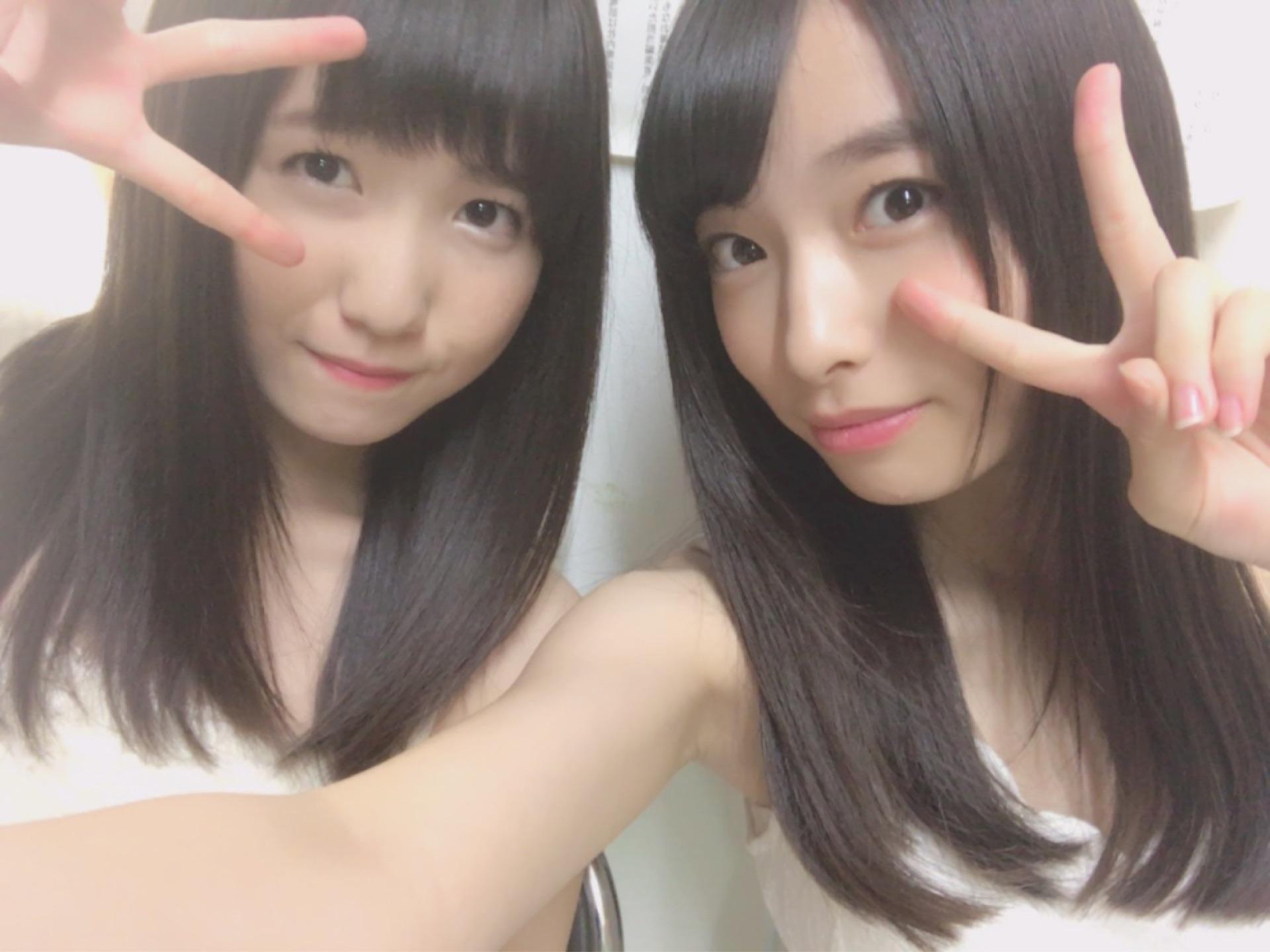 【AKB48】本田仁美応援スレ★30【ひぃちゃん/チーム8栃木県代表】YouTube動画>63本 ->画像>243枚