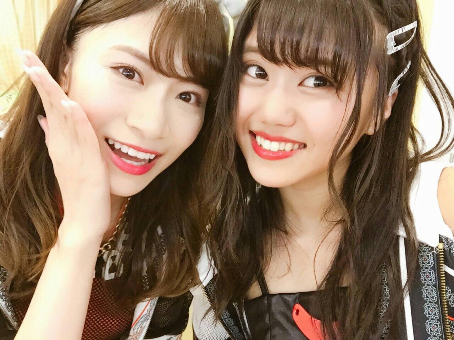 【SKE48】後藤理沙子、卒業を発表 小学生から大学生まで8年間活動「SKEは私の青春でした」 YouTube動画>1本 ->画像>112枚