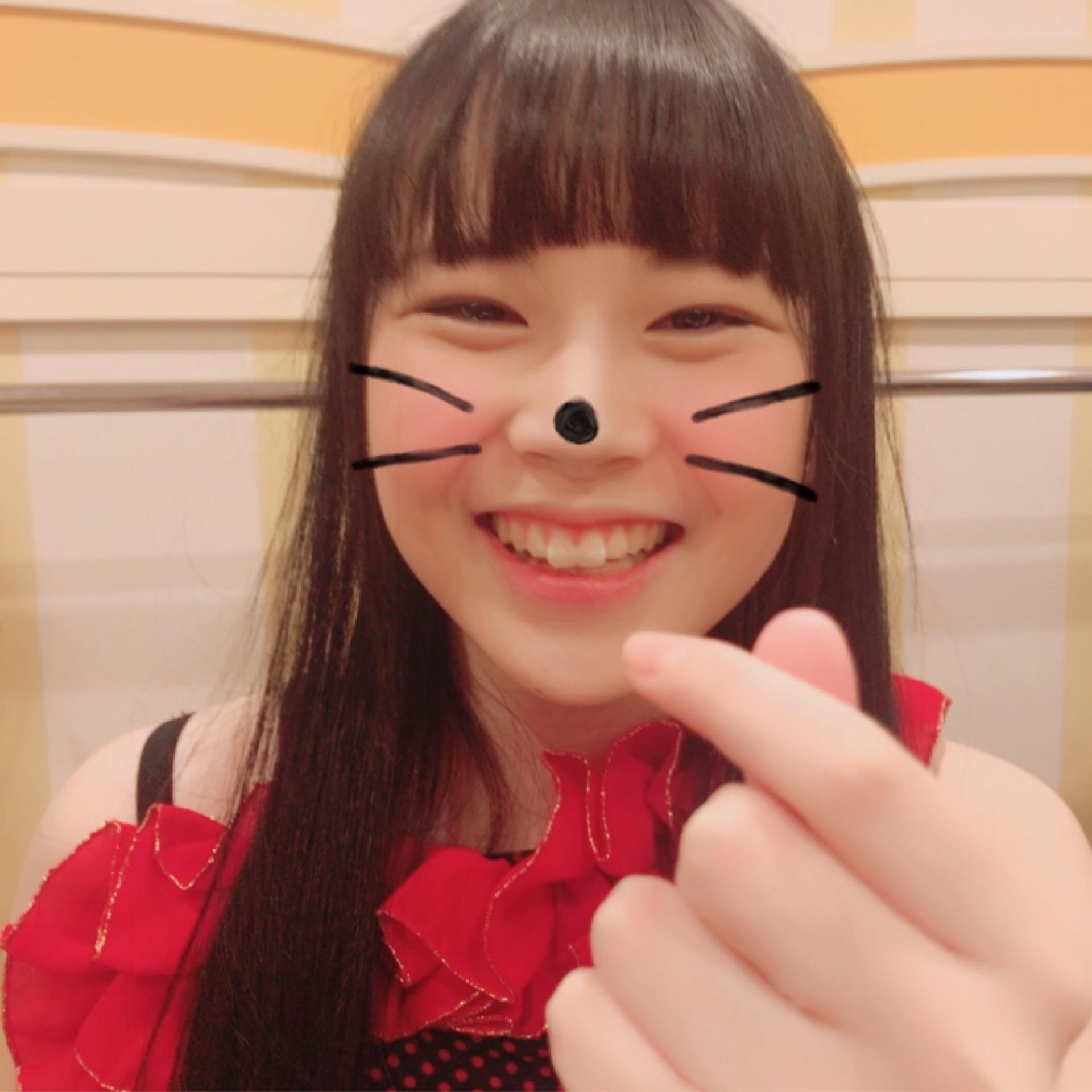 【ダンス】SKEだったくーさんこと矢神久美ちゃん(の活動再開を喜びつつSKEメンバーをなでるスレ)☆204【にゃはっぴー】 YouTube動画>14本 ->画像>671枚