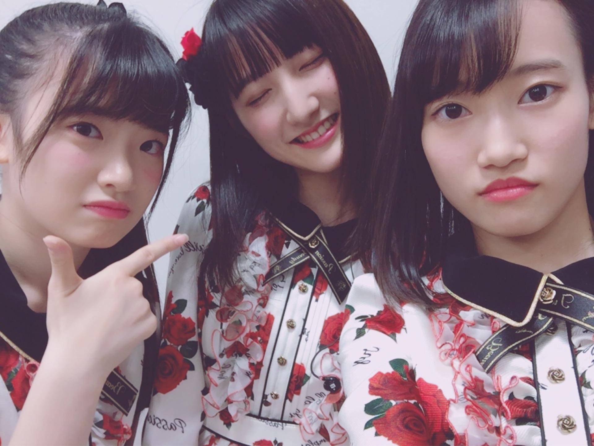 AKB48×Google+2417YouTube動画>8本 ->画像>1190枚