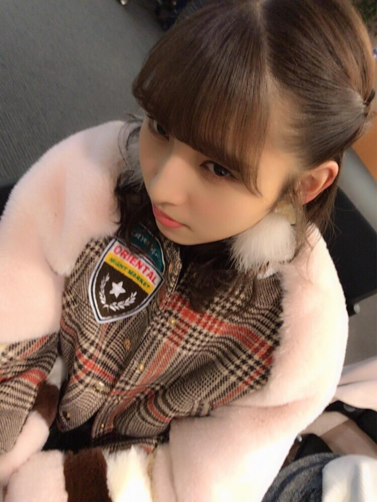 【博多の】HKT48★1644【本スレ】 YouTube動画>1本 ->画像>126枚