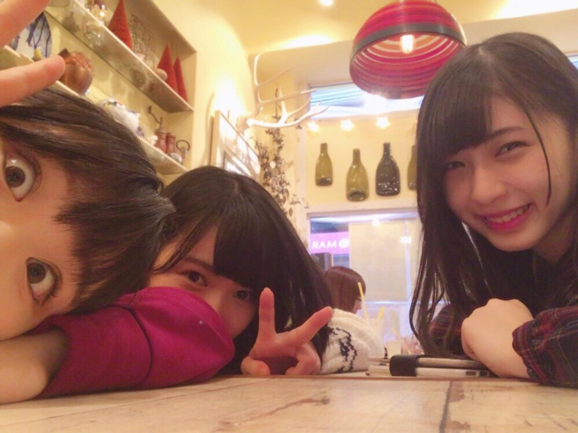 【HKT48】小田彩加応援スレ★4【4期生】©2ch.netYouTube動画>9本 ->画像>1559枚