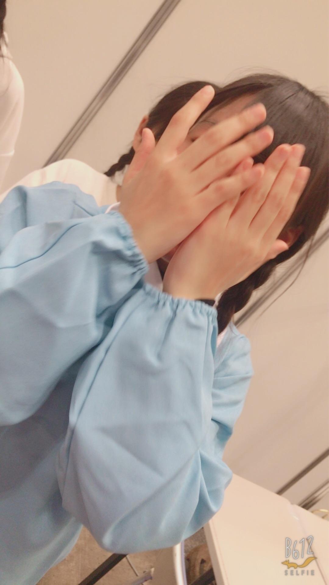 AKB48×Google+2424 YouTube動画>8本 ->画像>1336枚