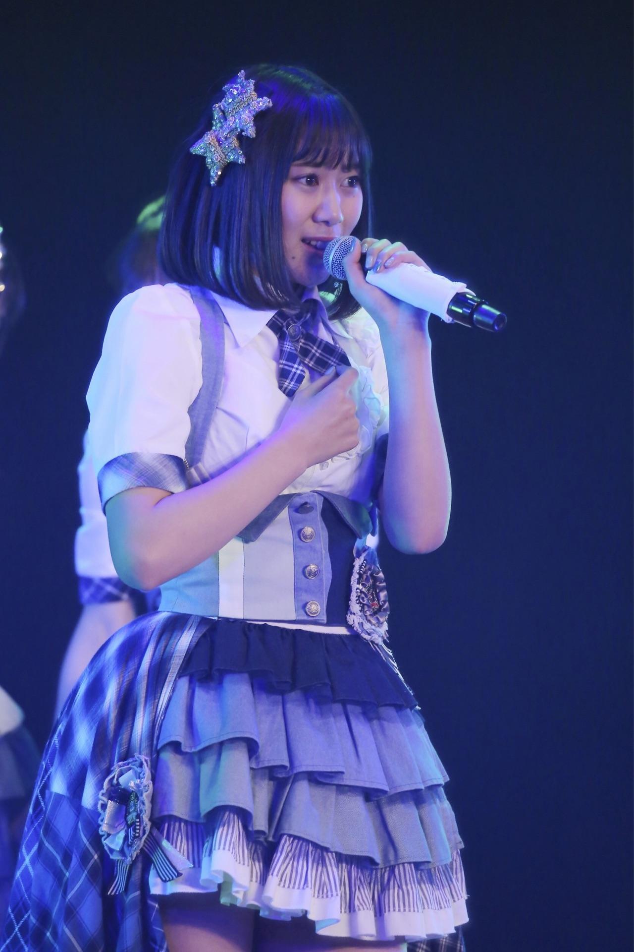 【SKE48】井田玲音名ちゃん応援スレ【チームE・れおな】8 YouTube動画>41本 ->画像>497枚