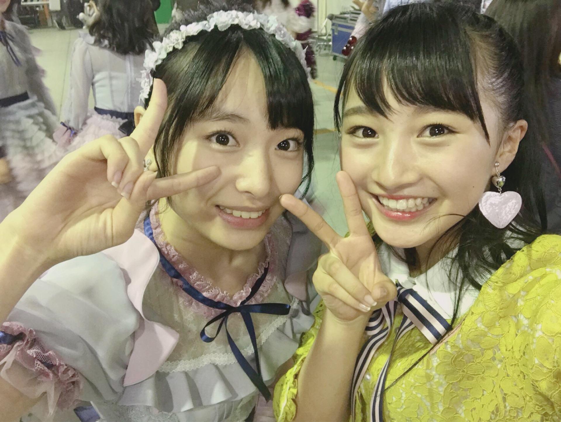 【NMB48】チームN応援スレ★24【目撃者】YouTube動画>16本 ->画像>554枚