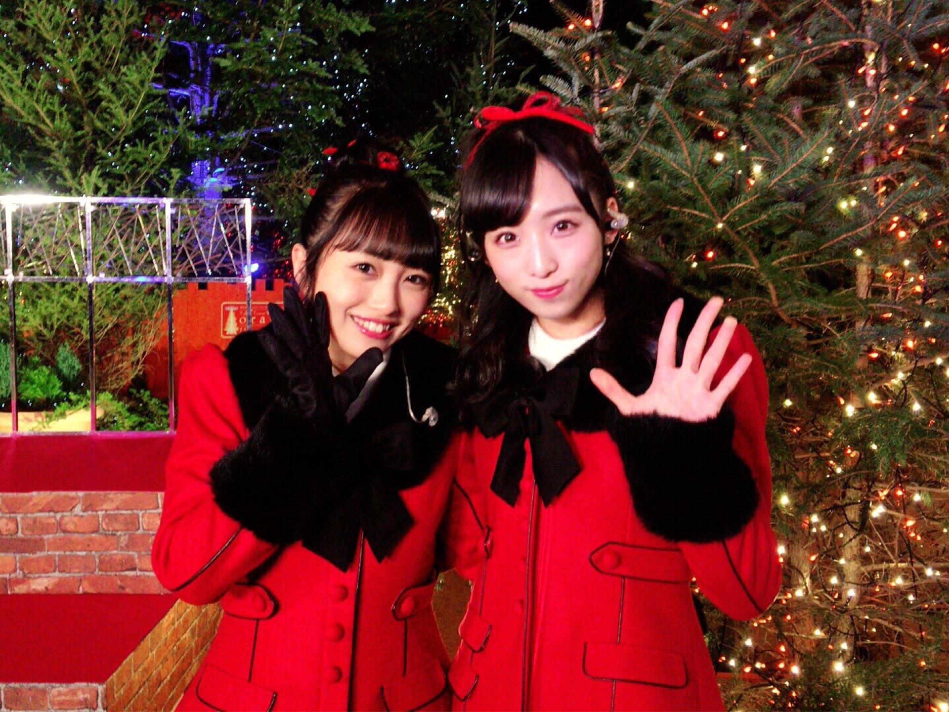 【AKB48】向井地美音応援スレ 65【みーおん】YouTube動画>35本 ->画像>78枚