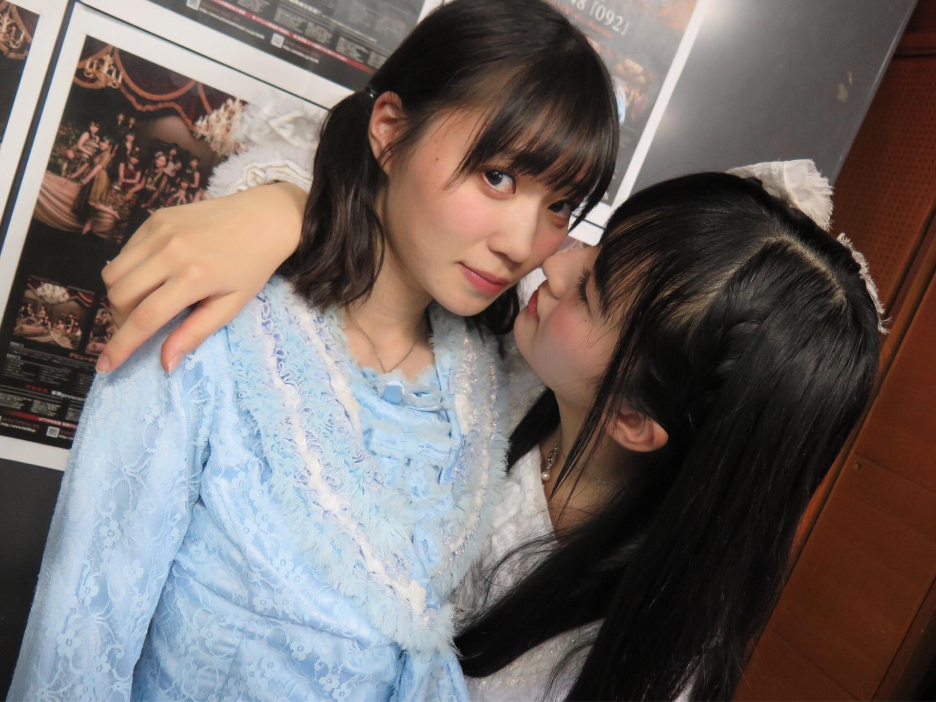 【HKT48】駒田京伽応援スレ★65【ぴーちゃん】YouTube動画>30本 ->画像>434枚