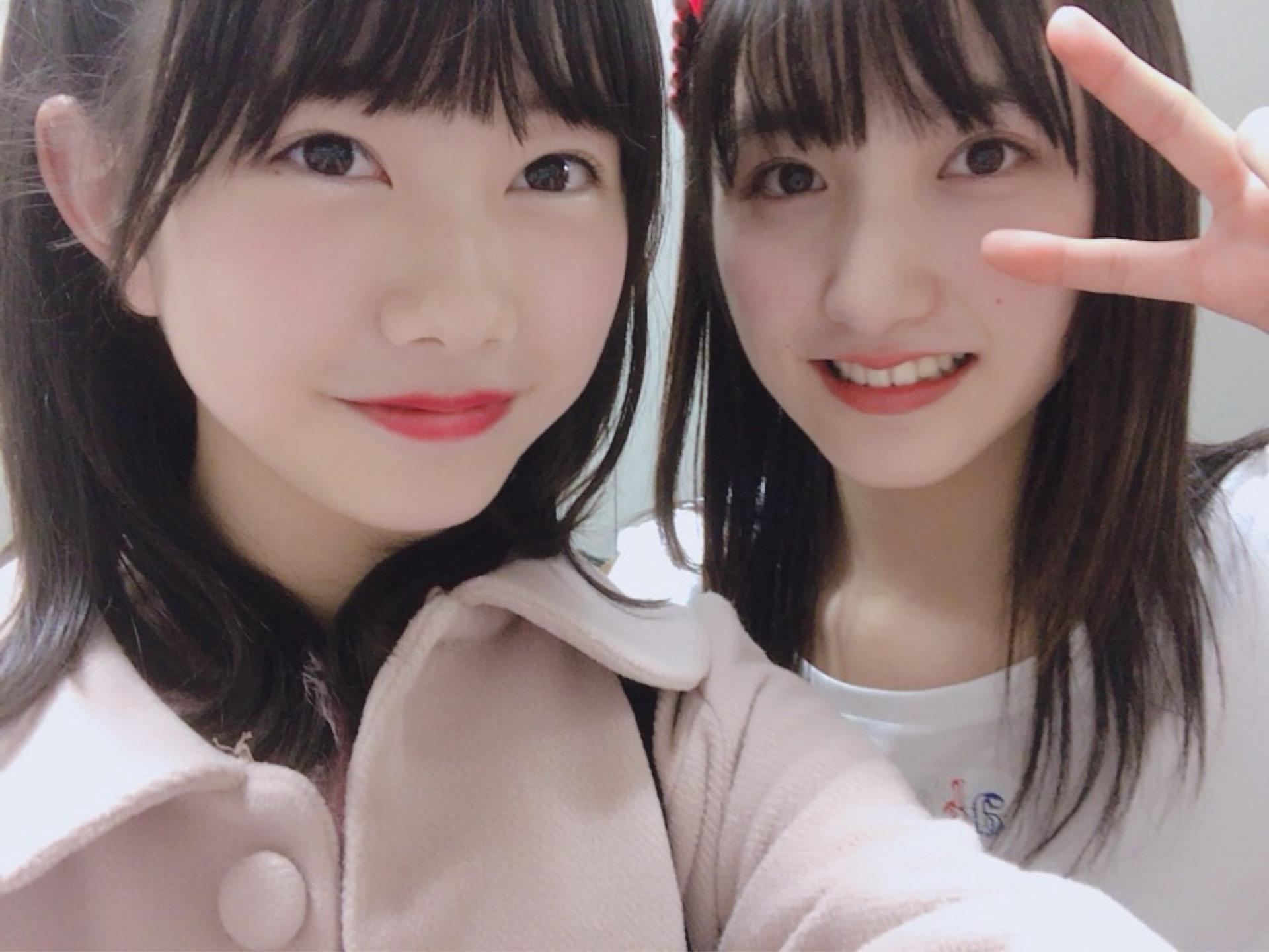 AKB48×Google+2430YouTube動画>12本 ->画像>1495枚