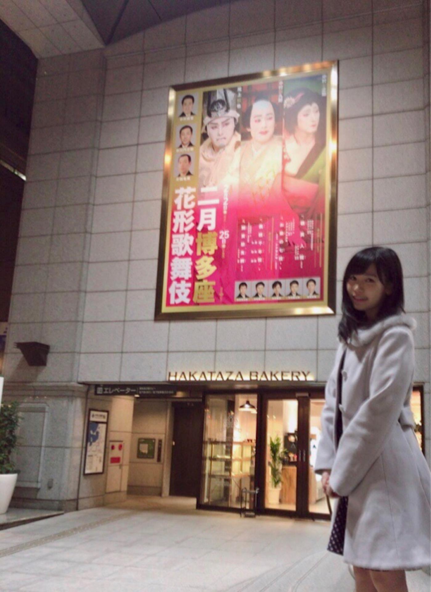 【HKT48】運上弘菜ちゃん応援スレ☆41【なっぴ/チームKIV】YouTube動画>19本 ->画像>264枚
