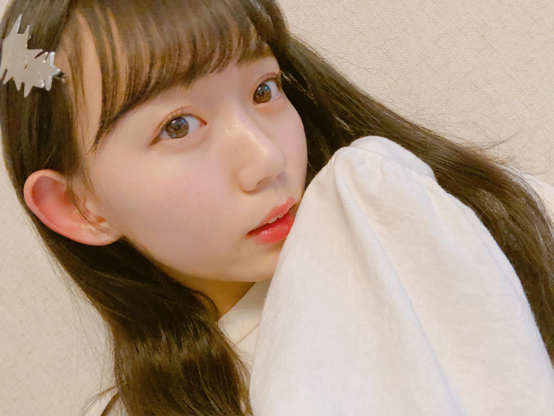 【本スレ】SKE48★15826【本スレ】 YouTube動画>18本 ->画像>250枚