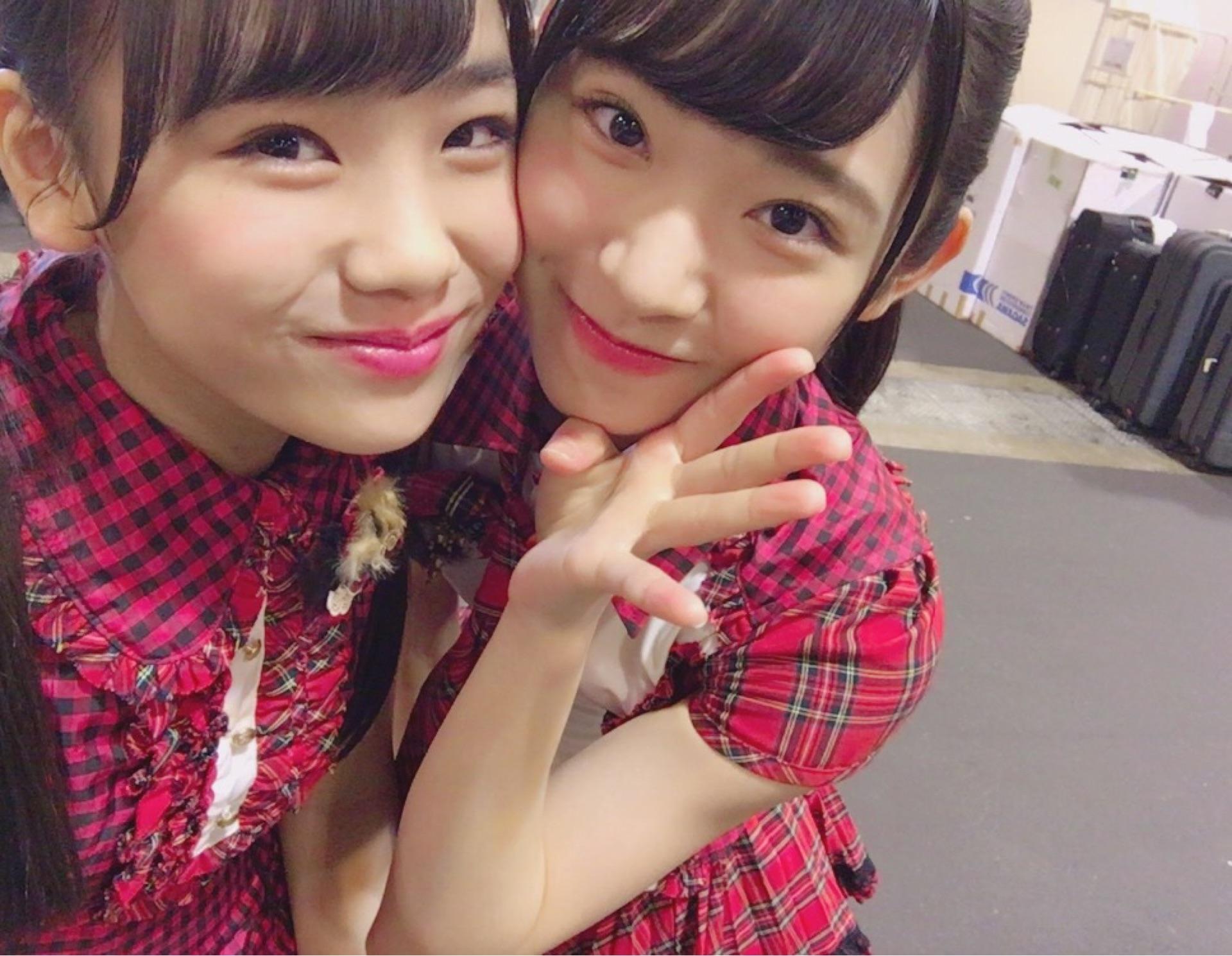 AKB48×Google+2440YouTube動画>9本 ->画像>676枚