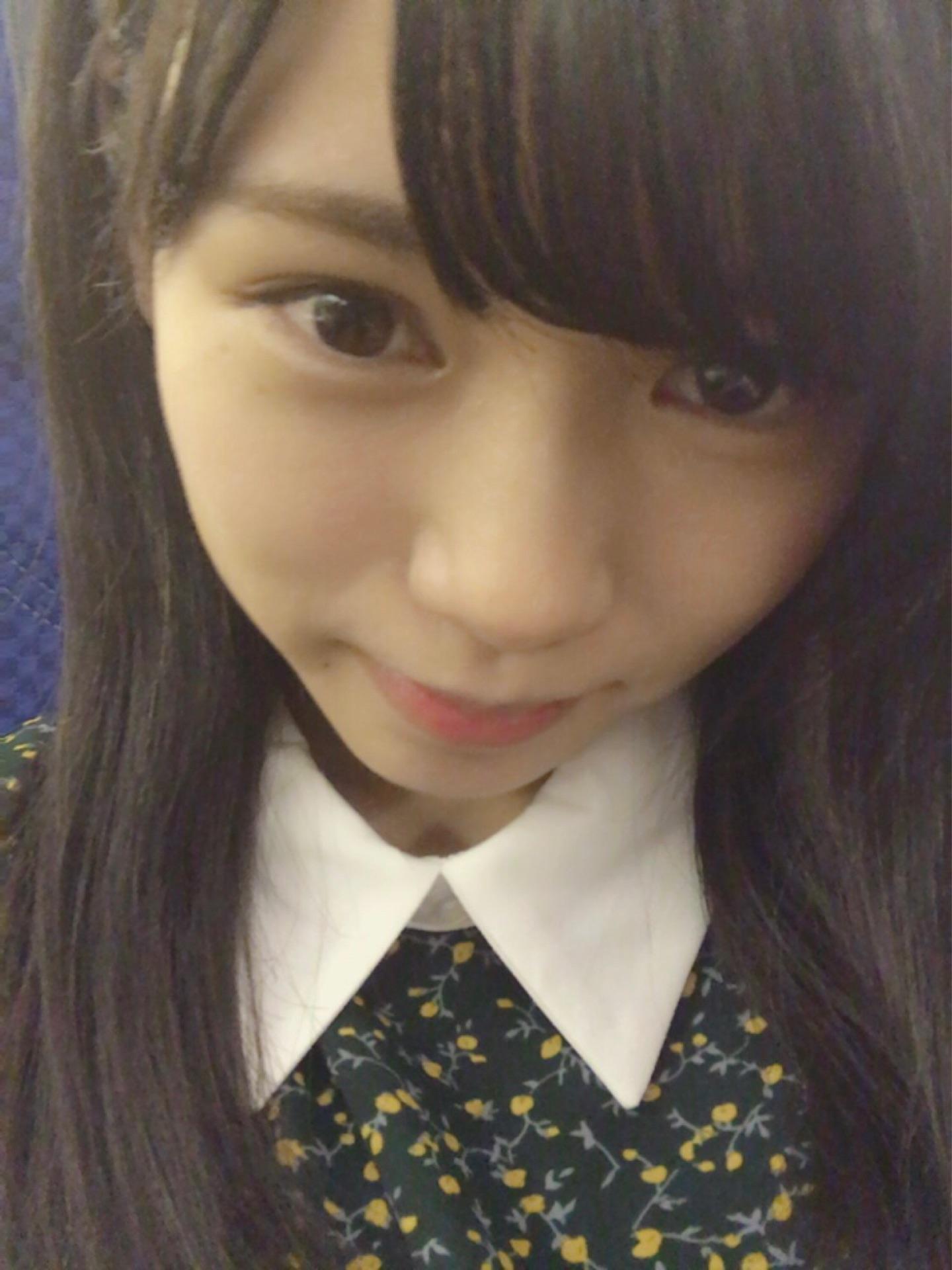【HKT48】運上弘菜ちゃん応援スレ☆48【なっぴ/チームKIV】YouTube動画>22本 ->画像>131枚