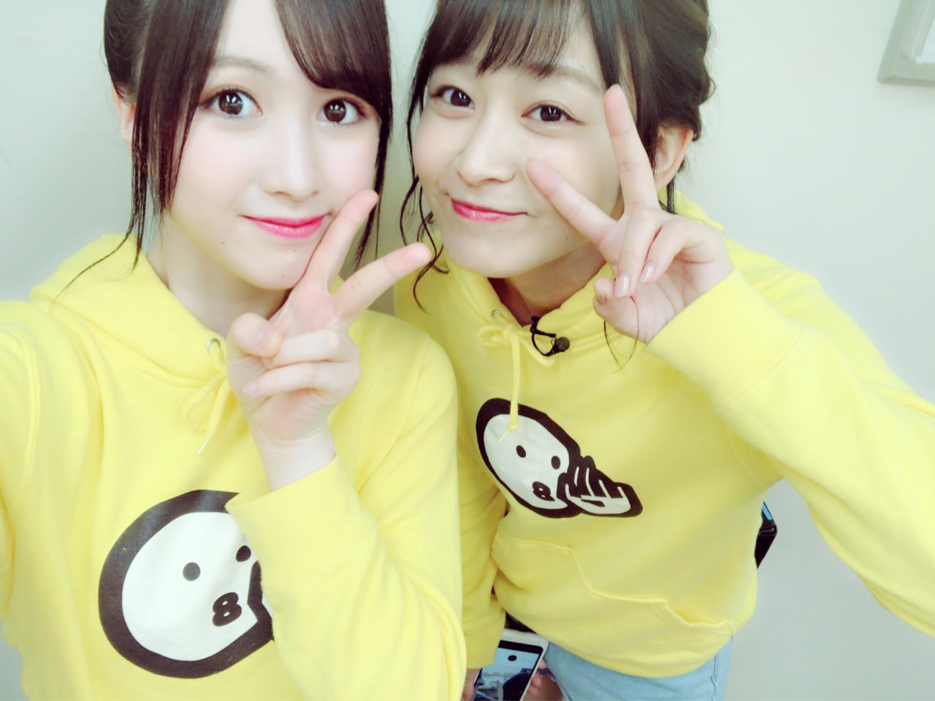 【47の素敵な街へ】AKB48チーム8☆319【本スレ】 YouTube動画>11本 ->画像>164枚