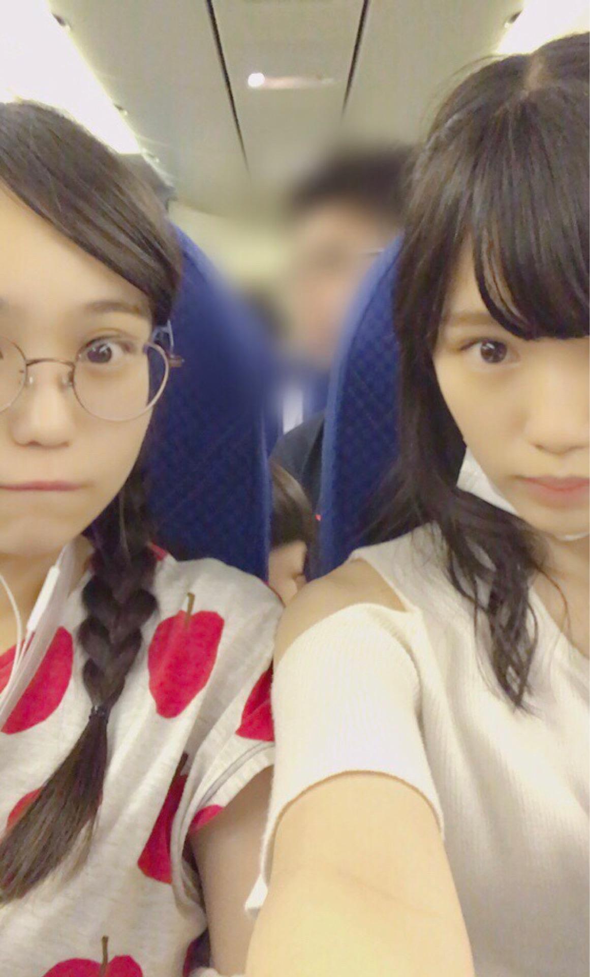 【HKT48】運上弘菜ちゃん応援スレ☆52【なっぴ/チームKIV】 YouTube動画>20本 ->画像>184枚