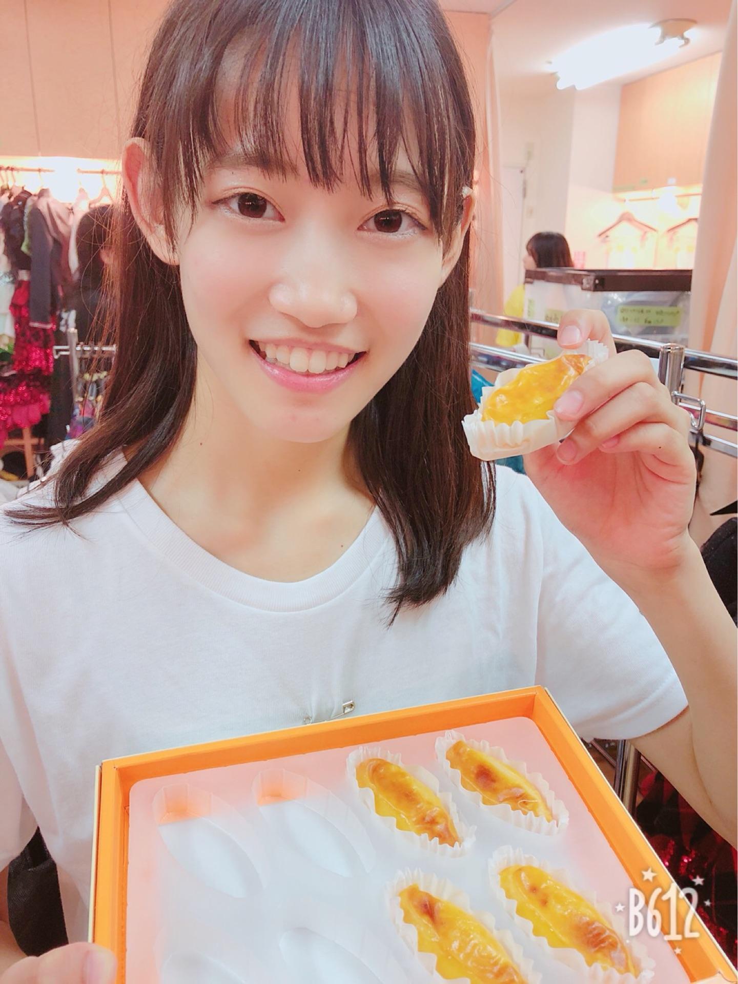 AKB48×Google+2457 YouTube動画>2本 ->画像>428枚