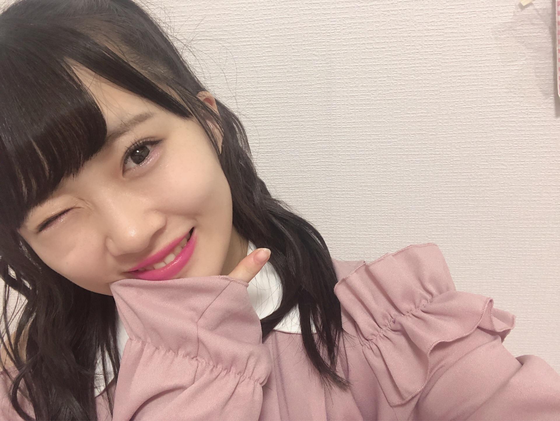 AKB48×Google+2464 YouTube動画>24本 ->画像>2863枚