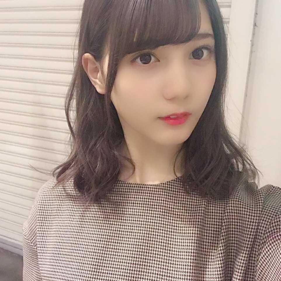 小坂菜緒の画像 p1_23