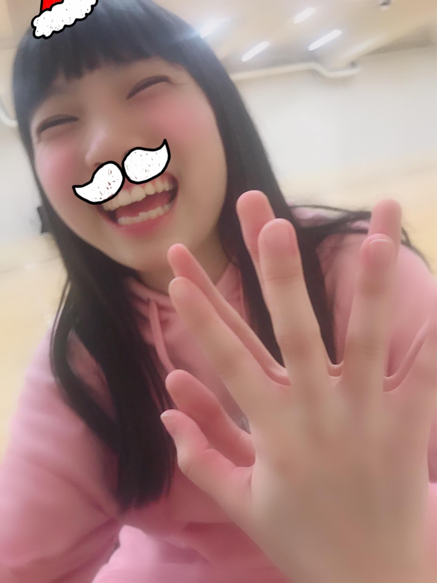 【ダンス】SKEだったくーさんこと矢神久美ちゃん(の幸せを祈りつつSKEメンバーをなでるスレ)☆268【にゃはっぴー】 YouTube動画>7本 ->画像>906枚