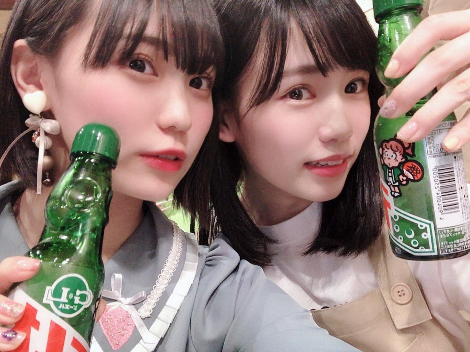 運上弘菜と豊永阿紀はどっちが好き?