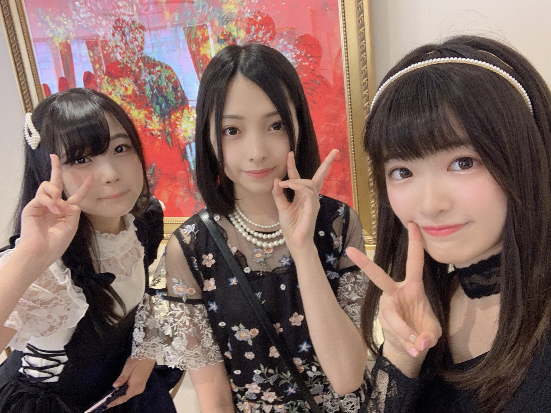 AKB48×SNS★2475.4YouTube動画>11本 ->画像>1603枚
