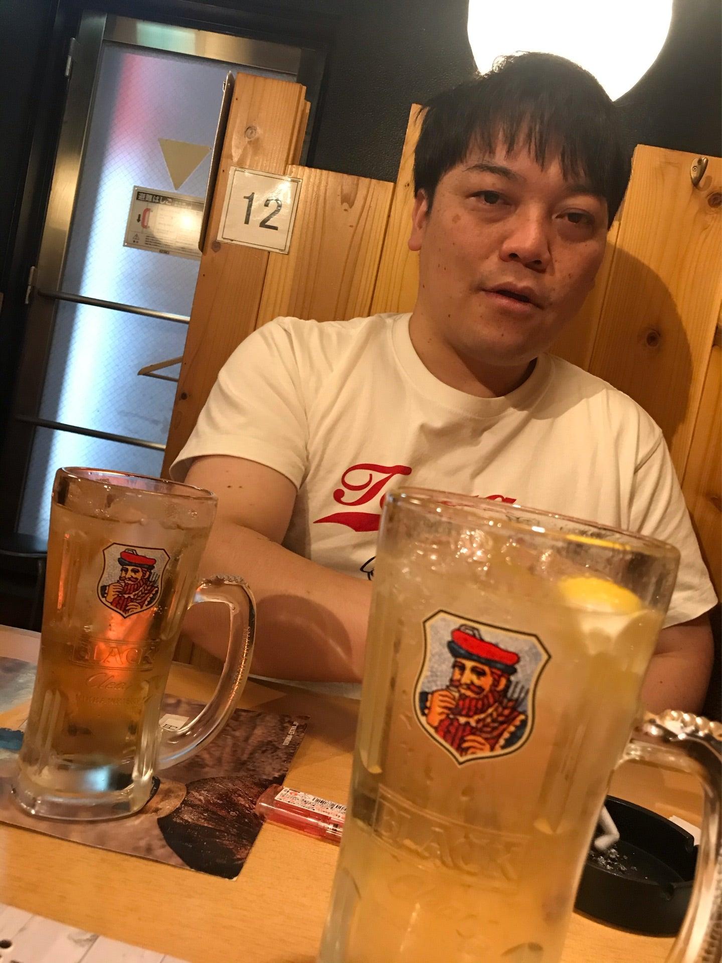ニッポンの社長の画像 p1_34