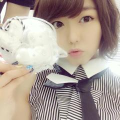 峯岸みなみ(AKB48)のトーク