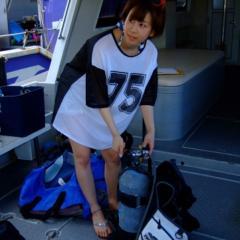 大家志津香(AKB48)のトーク