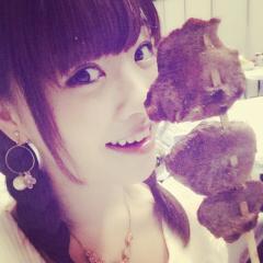 ちより(AKB48)のトーク