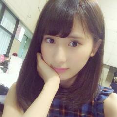 林 萌々香 ♡(NMB48)のトーク