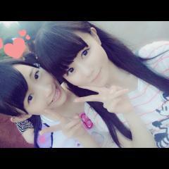 AKB48、筋トレ、ウイニングイレブン好き リトーク多め。