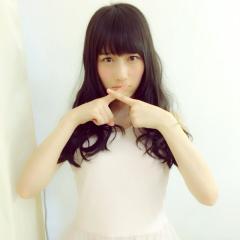 矢倉楓子(NMB48)のトーク