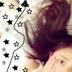 小石公美子(SKE48)のトーク