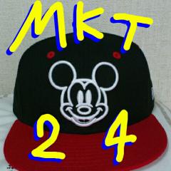 MKT24