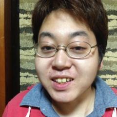 松嶋俊輔(まっちゃん)
