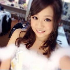 島田晴香(AKB48)のトーク