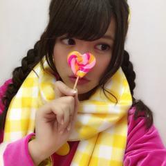 木本花音 (SKE48)