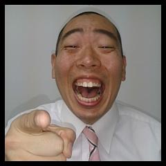 【クリス松村似爺】新宿モモカフェきも親父【小藪似男】 [無断転載禁止]©bbspink.com->画像>132枚