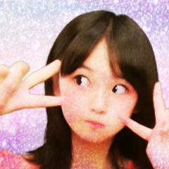 筒井莉子(HKT48)のトーク
