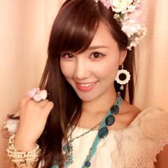 鈴木まりやんぬ(AKB48)のトーク