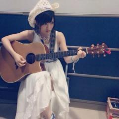山本彩(NMB48/AKB48)のトーク