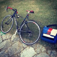 Freitagとか自転車とかカメラとかが好きな人 755