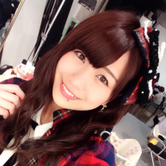 篠崎彩奈(AKB48)のトーク