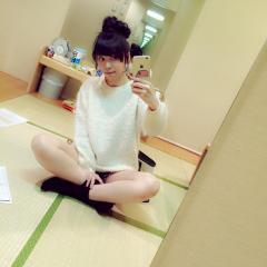 指原(HKT48)