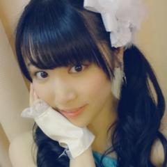 北澤早紀(AKB48)のトーク