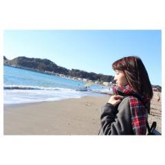 平田梨奈(AKB48)のトーク