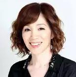 駒井 千佳子