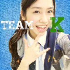 田野優花(AKB48)のトーク