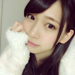 茂木 忍(AKB48)