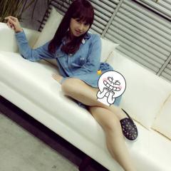 小林香菜【元AKB48】