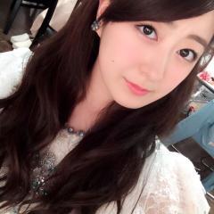 いずりな(AKB48)のトーク